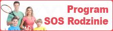 SOS Rodzinie